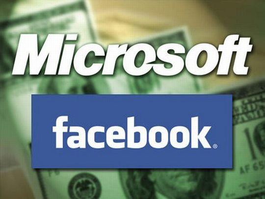 facebook,google,yahoo,microsoft
