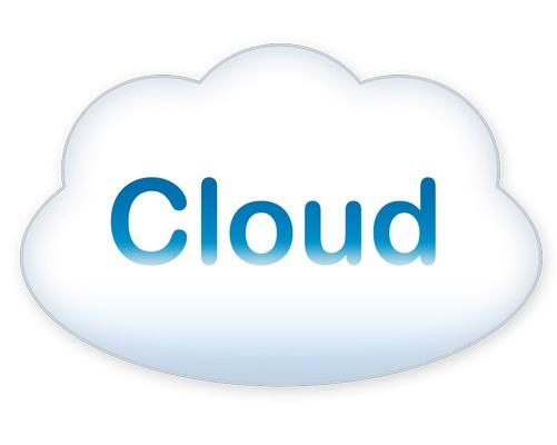 Cloud Computing,محاسبات ابری